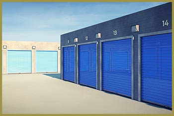 Metro Garage Doors Northbrook, IL 847-748-9436